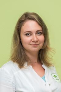 https://eirmed.ru/nashi-spetsialisty/vinogradskaya-zlata/