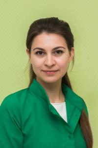 https://eirmed.ru/nashi-spetsialisty/maria-pogolskaya/