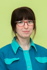 https://eirmed.ru/nashi-spetsialisty/telyatnikova-galina/