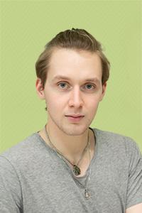 Иван Шамлиев