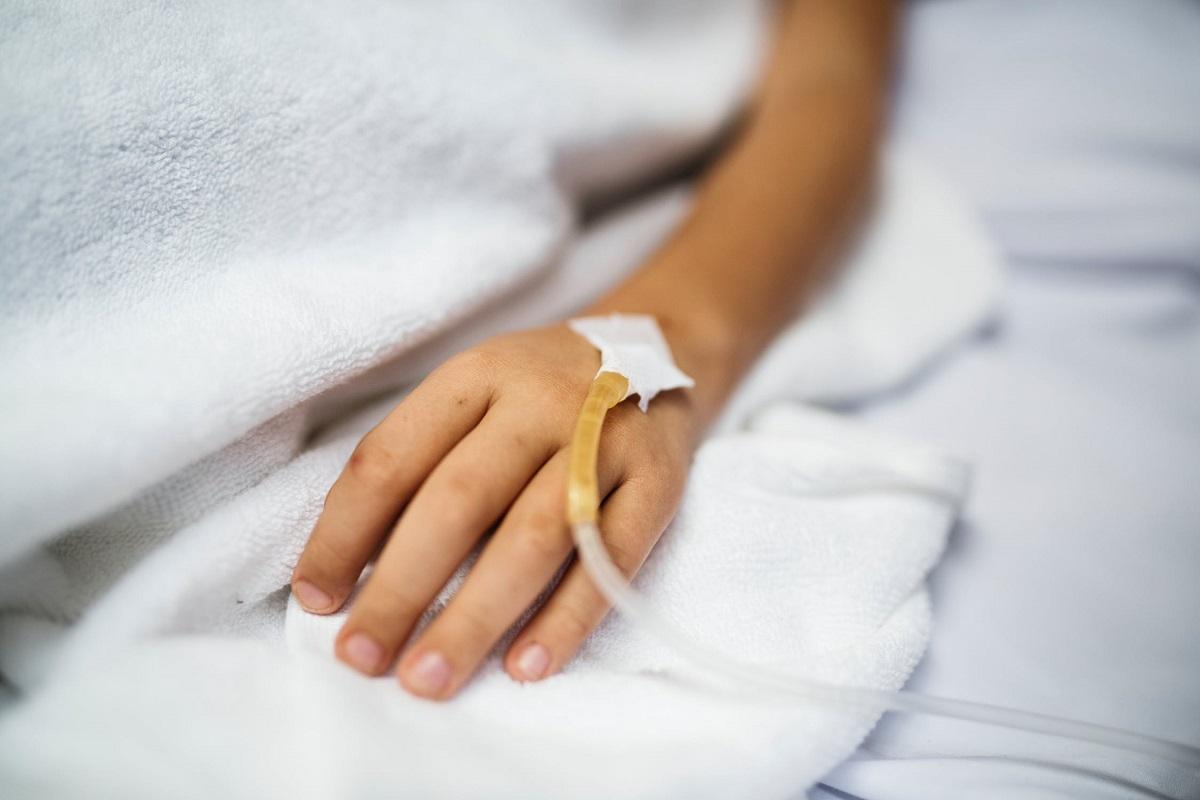 Причиной миелопатии может стать другая болезнь