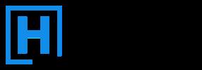 Системы Хабилект
