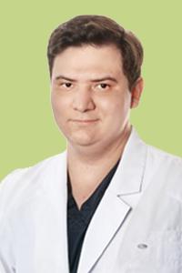 Анвар Гиниятов
